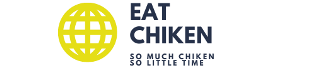Eat Chiken